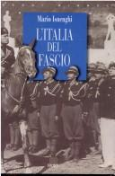 Cover of: L' Italia del fascio