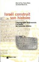 Israël construit son histoire by