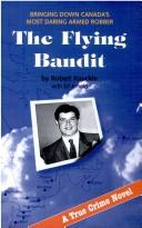 Cover of: The flying bandit