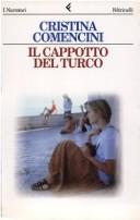 Cover of: Il cappotto del turco