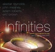 Cover of: Infinities