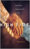 Cover of: High tide