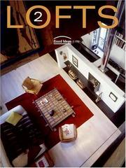 Cover of: Lofts 2 | Christian Campos