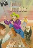 Cover of: Rodeo rough cut