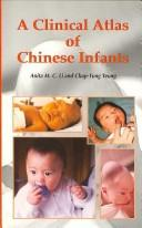 Cover of: A clinical atlas of Chinese infants