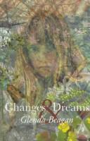 Cover of: Changes & dreams