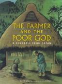 Cover of: The farmer and the poor god