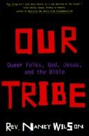 Cover of: Our tribe