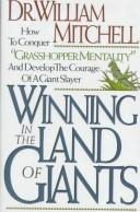 Cover of: Winning in the land of giants