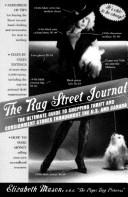 Cover of: The rag street journal