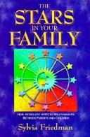 Cover of: The stars in your family