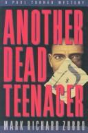 Cover of: Another Dead Teenager