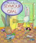 Cover of: Seymour and Opal
