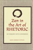 Zen in the art of rhetoric