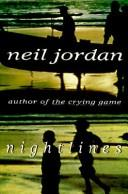 Cover of: Nightlines