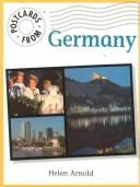 Cover of: Germany