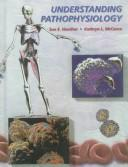 Cover of: Understanding pathophysiology