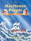 Cover of: The Mayflower people