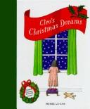 Cover of: Cleo's Christmas dreams