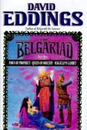 Cover of: The Belgariad