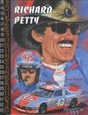 Cover of: Richard Petty