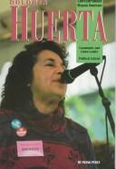 Cover of: Dolores Huerta
