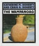 Cover of: The Wampanoag