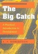 Cover of: The big catch