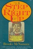 Cover of: Step right up