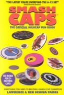 Cover of: Smash caps