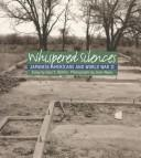 Cover of: Whispered silences
