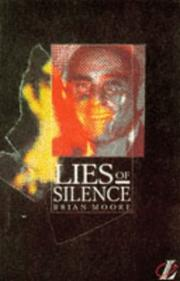 Cover of: Lies of Silence