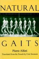 Cover of: Natural gaits
