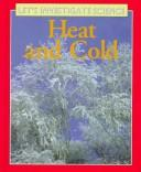Cover of: Heat and cold