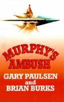 Cover of: Murphy's ambush