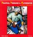 Cover of: Practical problems in mathematics for electricians