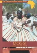 Cover of: Mossi