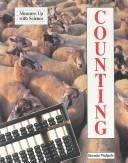 Cover of: Counting