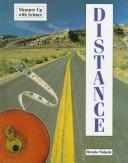 Cover of: Distance