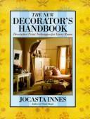 Cover of: The new decorator's handbook