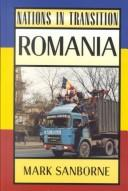 Cover of: Romania | Mark Sanborne