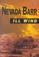 Cover of: Ill Wind