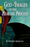Cover of: God-images in the healing process