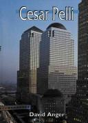 Cover of: Cesar Pelli