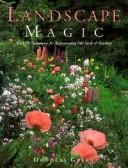 Cover of: Landscape magic