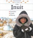 Cover of: The Inuit