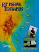 Cover of: Fly fishing the tidewaters