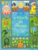 Cover of: A stitch in rhyme