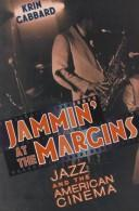 Cover of: Jammin' at the margins