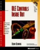 Cover of: OLE controls inside out